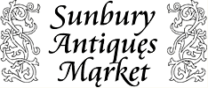 Sunbury & Sandown Antiques