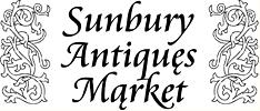 Sunbury Antiques